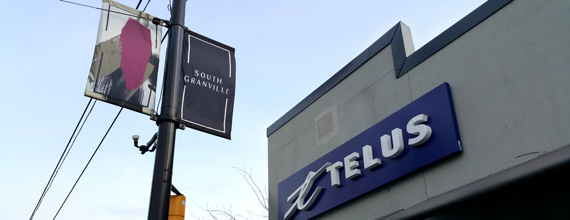 Telus-Store-South-Granville-Services-Directory-Vancouver-20160204_103352-1150x444