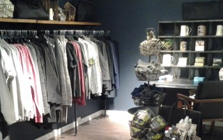 The-Latest-Scoop-South-Granville-Fashion-Home-Decor-Directory-Vancouver-1150x444