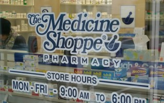 The-Medicine-Shoppe-Pharmacy-South-Granville-Directory-Vancouver-1150x444