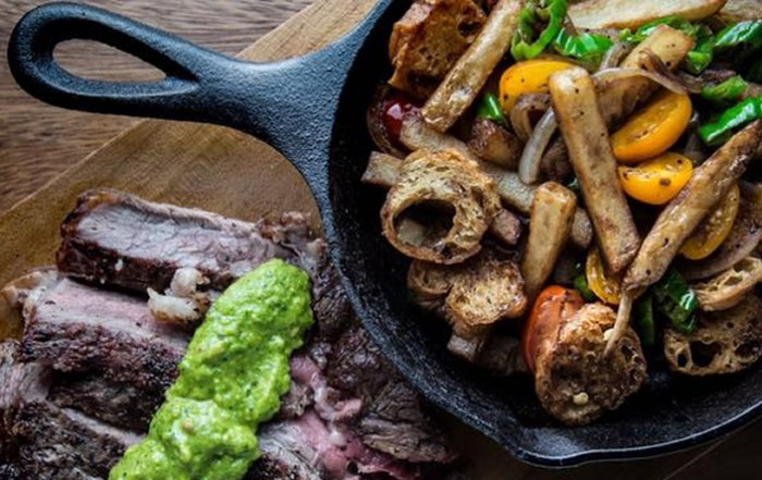 The-Rise-Eatery-South-Granville-Food-and-Drink-Directory-1150x444