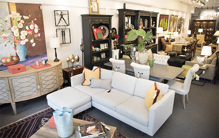 Turnabout-Home-furnishing-store-vancouver