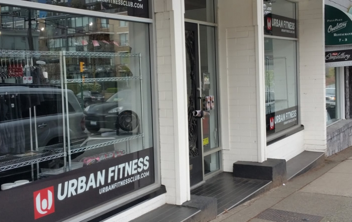 Urban-Fitness-Club-south-granville-directory