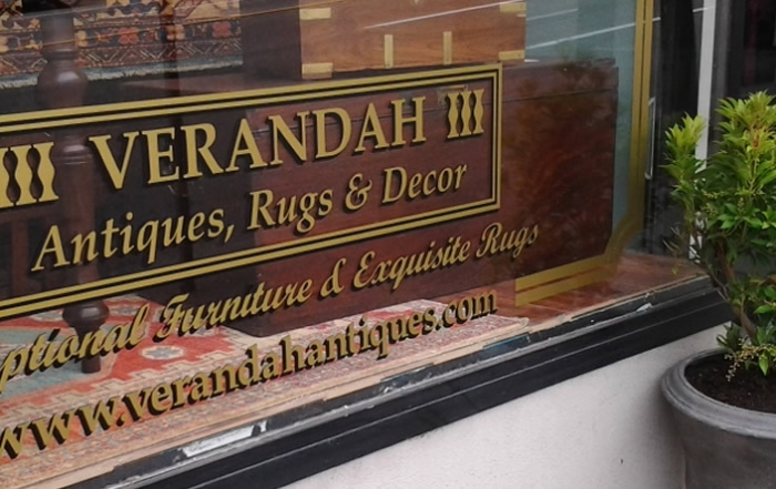 Verandah-Antiques-south-granville-directory