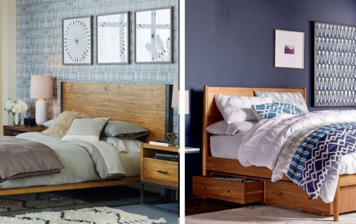 West-Elm-Bed-and-Bath-Home-Decor-South-Granville-Directory-1150x444