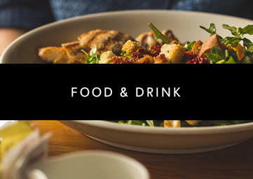 food-and-drink-business-directory-south-granville-vancouver