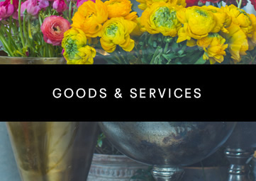 goods-and-services-business-directory-south-granville-vancouver-neighbourhood-361x256