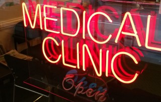 granville-medical-clinic-south-granville-directory-1150x444