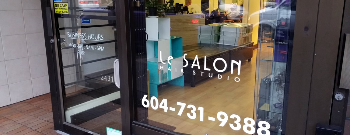 le-salon-hair-studio-south-granville-directory-20160204_152511-1150x444