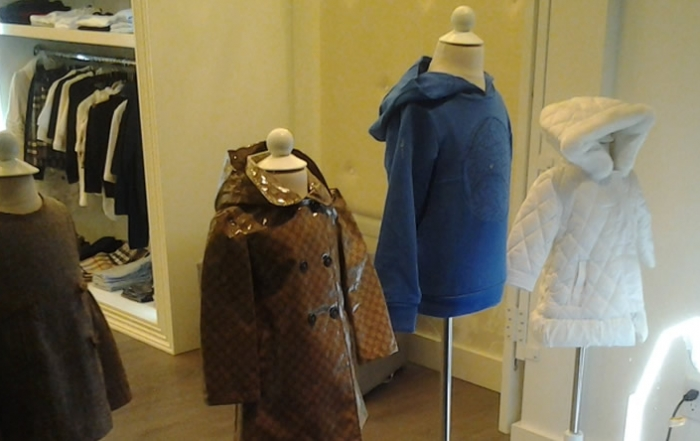 Adore-Fashions-south-granville-directory-vancouver