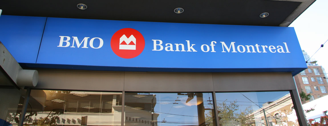 BMO-BANK-OF-MONTREAL-south-granville-directory