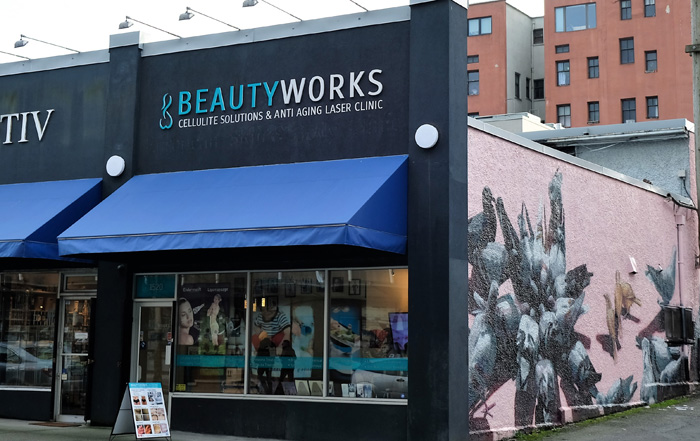 Beauty-Works-South-Granville-Vancouver
