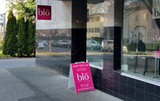 Blo-Blow-Dry-Bar-south-granville-directory
