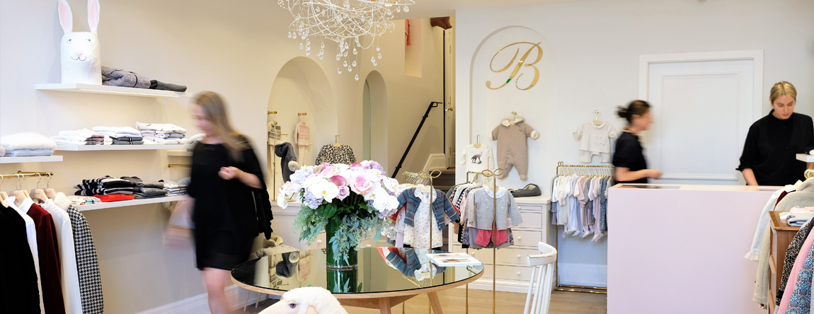Bonpoint-South-Granville-Vancouver-Children-Fashion