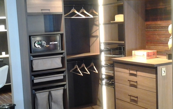 California-Closets-home-decor-south-granville-directory