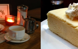 Cheesecake-etc-food-and-drink-south-granville-directory
