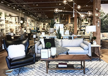 home decor stores in vancouver home decor south granville 12562