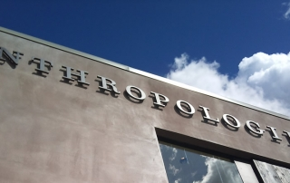 anthropologie-fashion-home-decor-south-granville-directory-vancouver
