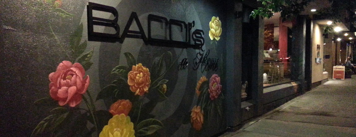 baccis-at-home-south-granville-directory