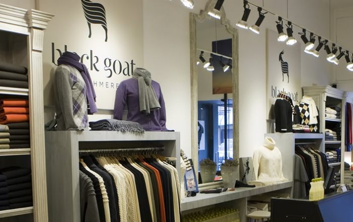black-goat-cashmere-clothing-south-granville-directory-1150x445