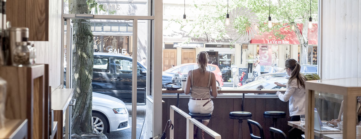 bump-n-grind-cafe-south-granville-directory-vancouver