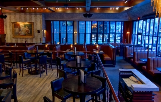 cactus-club-cafe-food-and-drink-south-granville-directory