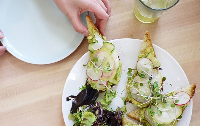 heirloom-vegetarian-restaurant-south-granville-vancouver-IMG_6852