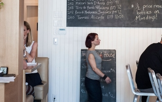the-stable-house-bistro-south-granville-vancouver