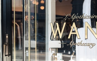 want-apothecary-south-granville-vancouver
