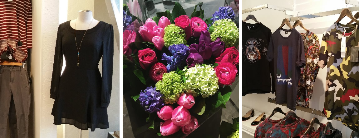 south-granville-fashion-flower-services-neighbourhood-vancouver-1150x444