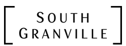 South Granville Logo