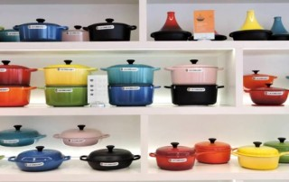 Le-Creuset-South-Granville-Vancouver-gourmet-photo-by-Tammy-Kwan-The-Georgia-Straight-dscn5292-1150x444
