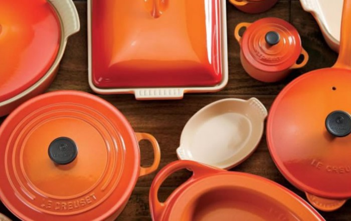 Le-Creuset-home-kitchen-décor-south-granville