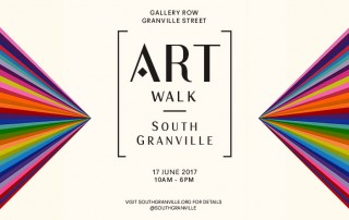 ArtWalk-South-Granville-6th-Annual-Gallery-Event-Kristofir-Dean-Refracted-Mystic-Topaz-Ian-Tan-Gallery-Vancouver-art-Banner-1-1150x444