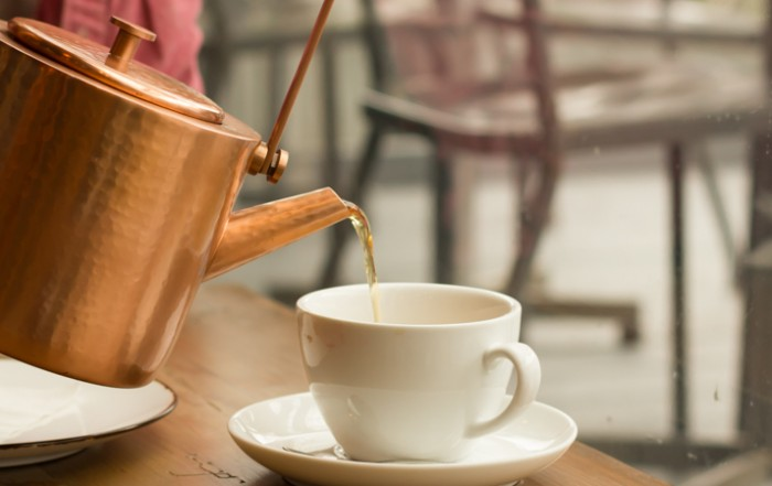 Jam-Jar-Restaurant-South-Granville-Vancouver-photo-by-helena-mcmurdo-6079
