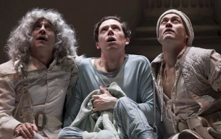 angels-in-america-stanley-theatre-south-granville-vancouver-bc-photo-david-cooper-3b-1150x444