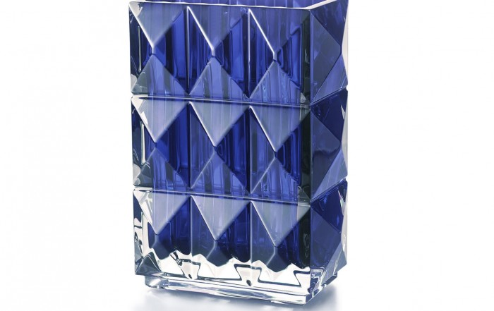 Baccarat-vase-blue-louxor-2811094-Atkinsons--South-Granville-Holiday-Gift-Guide-2017-Vancouver-BC-Canada-1439x1080