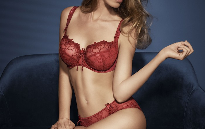Dianes-Lingerie-South-Granville-Holiday-Gift-Guide-2017-Vancouver-BC-Canada
