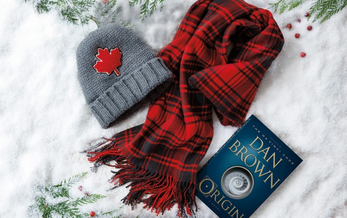 For-Him-Indigo-Granville-South-Granville-Holiday-Gift-Guide-2017-Vancouver-BC-Canada