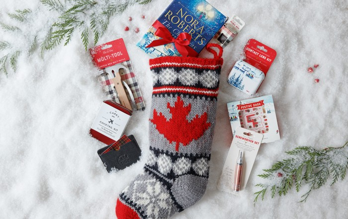 For-Stocking-Stuffers-Indigo-Granville-South-Granville-Holiday-Gift-Guide-2017-Vancouver-BC-Canada