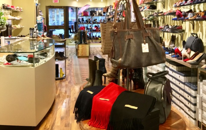 Shoes2Go-International-featured-South-Granville-Holiday-Gift-Guide-2017-Vancouver-BC-Canada