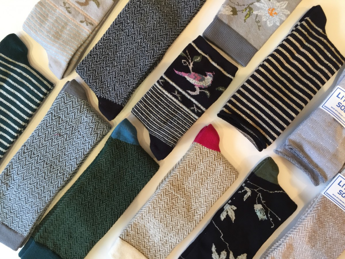 Socks-Urbanity-South-Granville-Holiday-Gift-Guide-2017