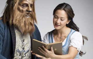 Stanley-Theatre-Beauty-and-the-Beast-Jonathan-Winsby-Shannon-Chan-Kent-photo-David-Cooper-South-Granville-Vancouver