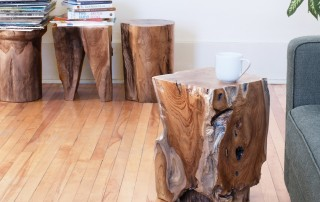 solid-teak-wood-stool-2-eq3-South-Granville-Holiday-Gift-Guide-2017-Vancouver-BC-Canada