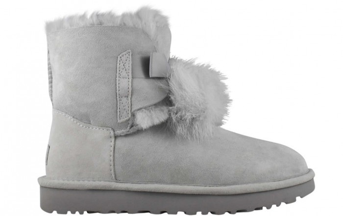 ugg-grey-gita-pom-pom-bootie-town-shoes-South-Granville-Holiday-Gift-Guide-2017-Vancouver-BC-Canada