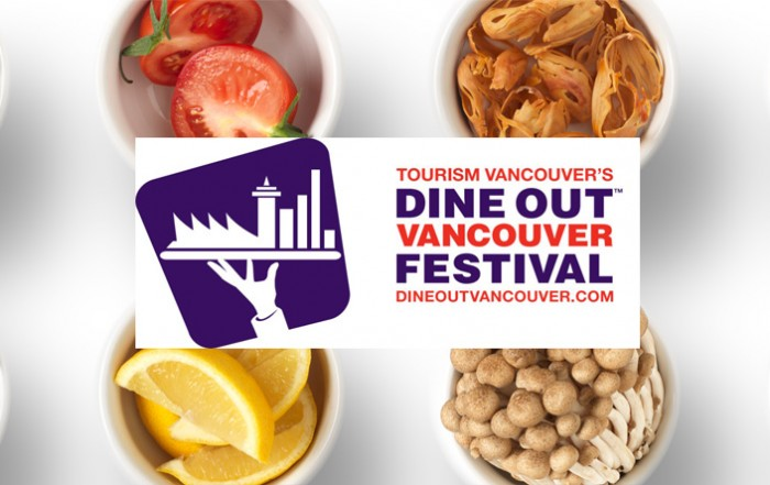 Dine-Out-Vancouver-Festival-2018