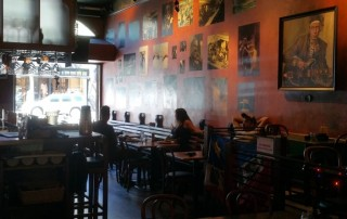 Ouisi-Bistro-food-and-drinks-south-granville-directory-preview