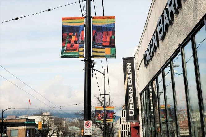 Sylvia-Tait-New-Banners-South-Granville-Vancouver-b
