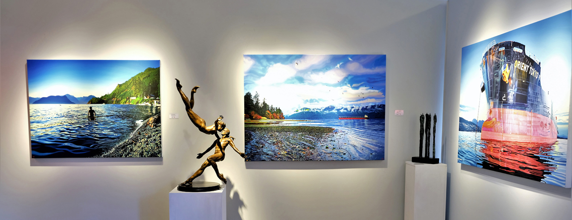 Kurbatoff-Gallery-South-Granville-Vancouver