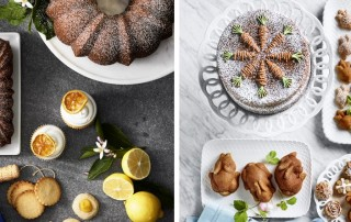 Williams-Sonoma-Cooking-Classes-Easter-Baking