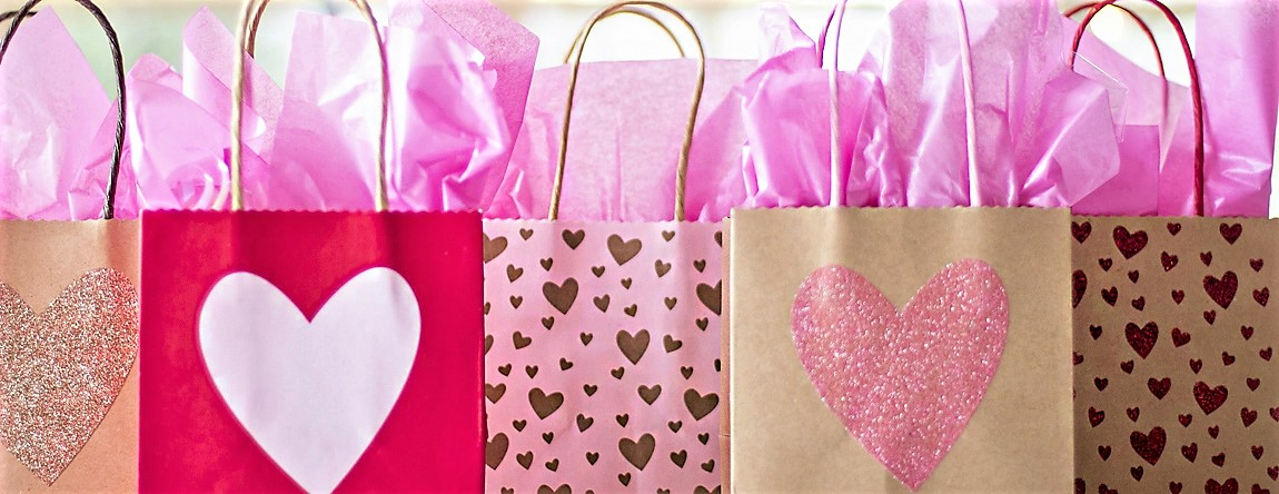 Your-Shopping-Guide-To-Sweetheart-Gifts-in-South-Granville